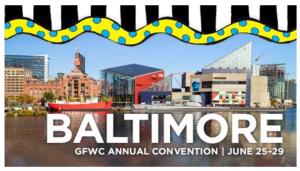 GFWC Baltimore