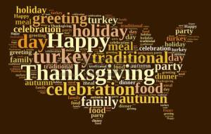 48393903-illustration-with-word-cloud-on-thanksgiving