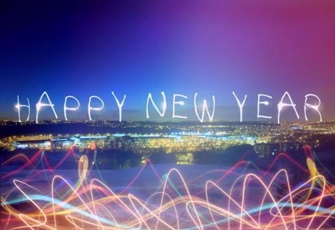 happy-new-year-1063797